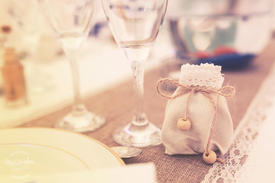 photographe-mariage-troyes-blog-aliceetmarc068