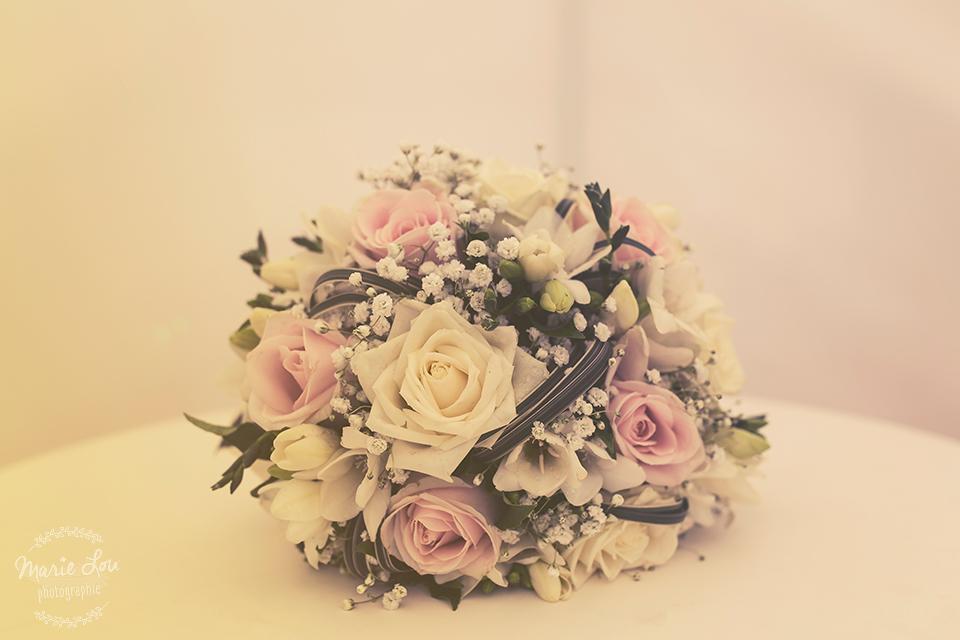 photographe-mariage-troyes-blog-aliceetmarc070
