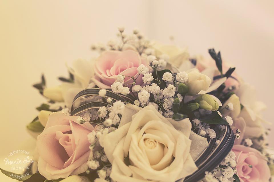 photographe-mariage-troyes-blog-aliceetmarc071