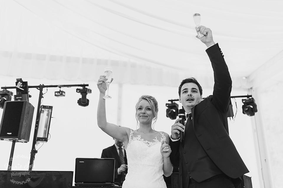 photographe-mariage-troyes-blog-aliceetmarc073