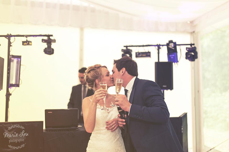 photographe-mariage-troyes-blog-aliceetmarc074