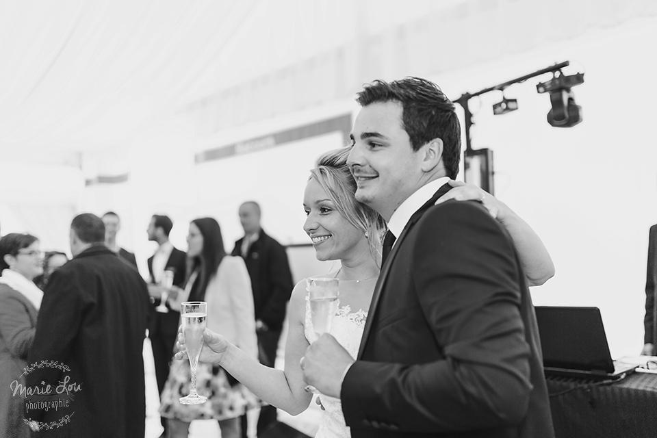 photographe-mariage-troyes-blog-aliceetmarc075