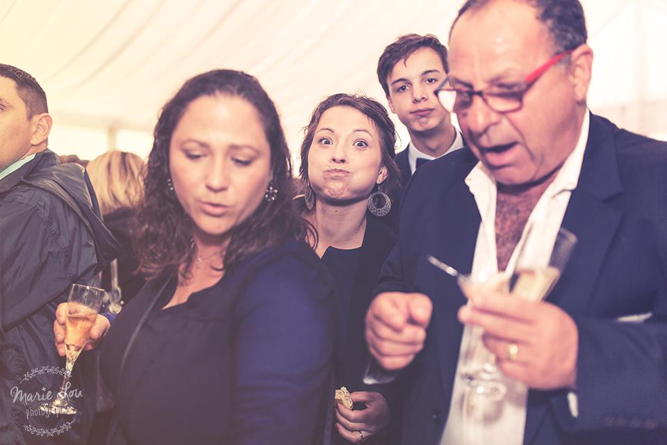 photographe-mariage-troyes-blog-aliceetmarc076