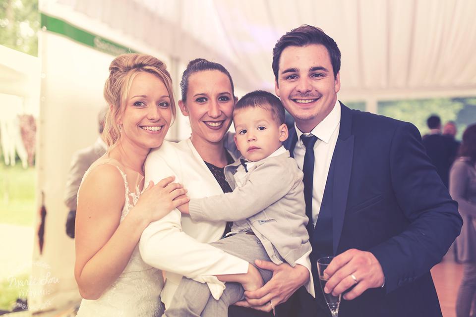 photographe-mariage-troyes-blog-aliceetmarc082