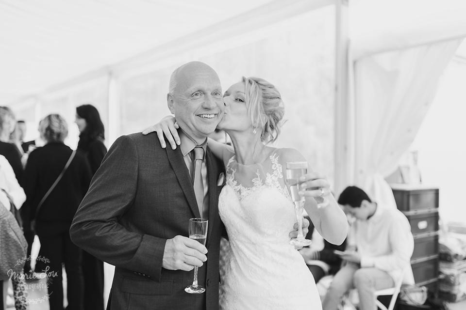 photographe-mariage-troyes-blog-aliceetmarc083