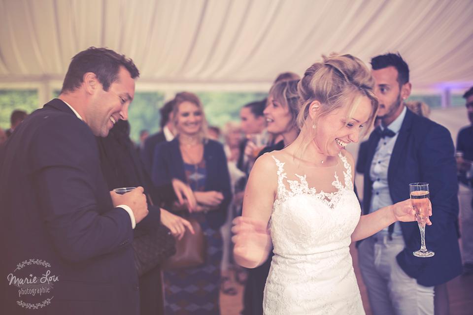 photographe-mariage-troyes-blog-aliceetmarc084