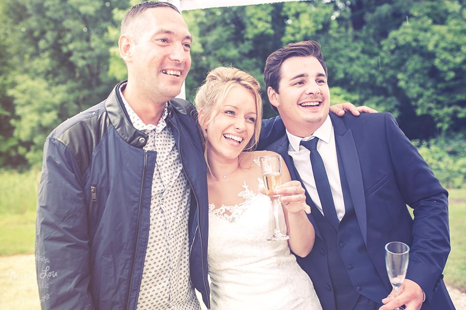 photographe-mariage-troyes-blog-aliceetmarc086