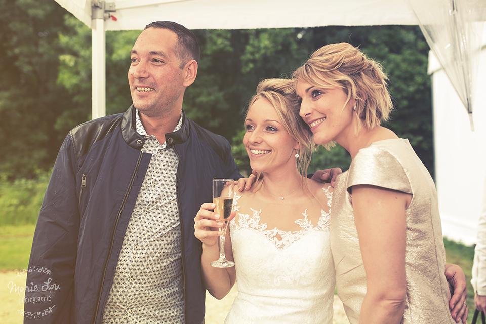 photographe-mariage-troyes-blog-aliceetmarc087
