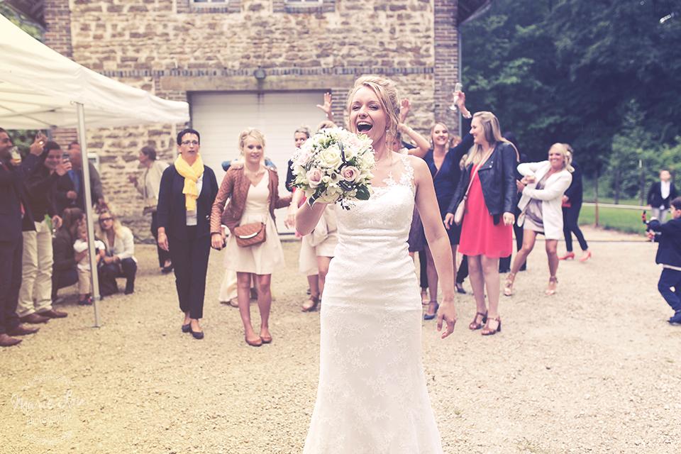 photographe-mariage-troyes-blog-aliceetmarc089