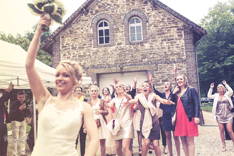 photographe-mariage-troyes-blog-aliceetmarc090