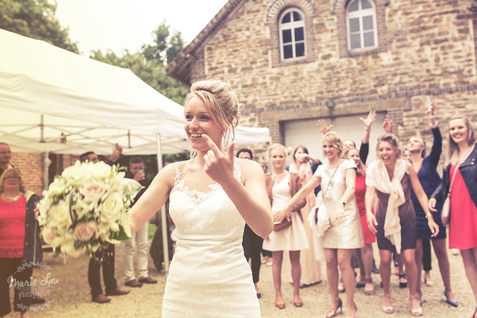 photographe-mariage-troyes-blog-aliceetmarc091