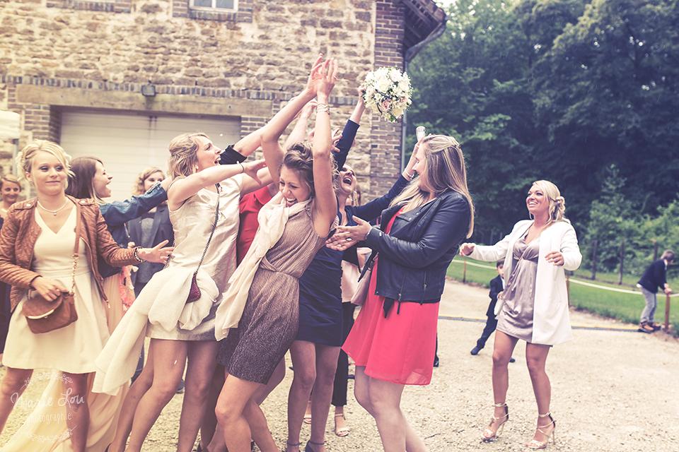 photographe-mariage-troyes-blog-aliceetmarc092
