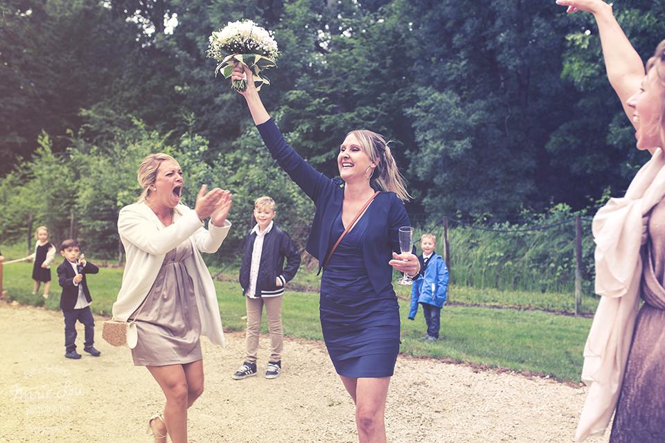 photographe-mariage-troyes-blog-aliceetmarc093