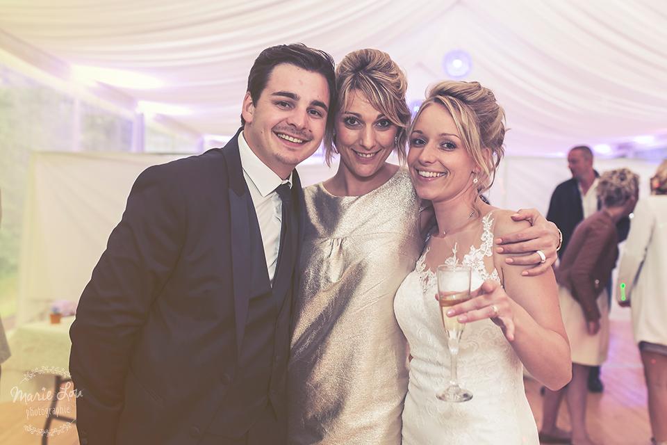 photographe-mariage-troyes-blog-aliceetmarc096