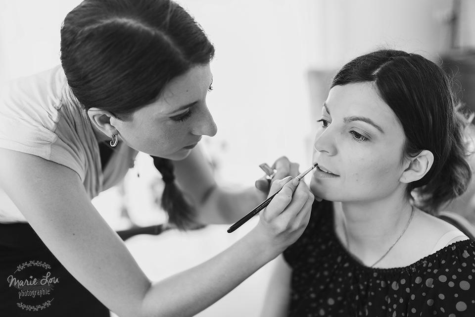 photographe-mariage-troyes-blog-sandrineetflorent003