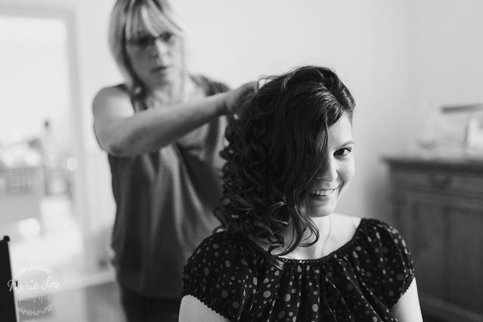 photographe-mariage-troyes-blog-sandrineetflorent004