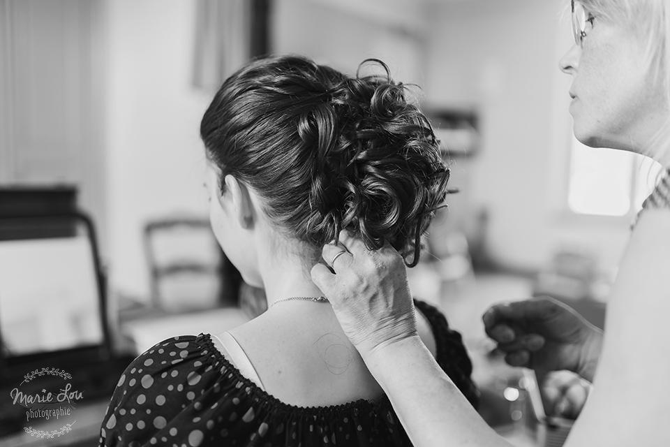 photographe-mariage-troyes-blog-sandrineetflorent005