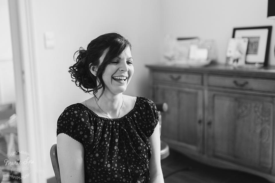 photographe-mariage-troyes-blog-sandrineetflorent006