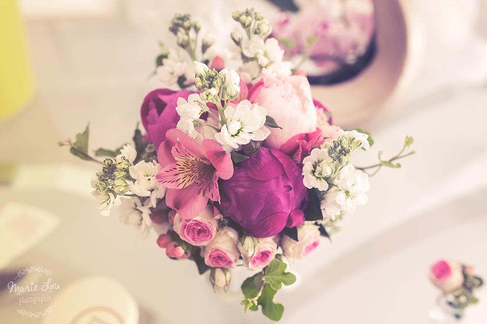 photographe-mariage-troyes-blog-sandrineetflorent015