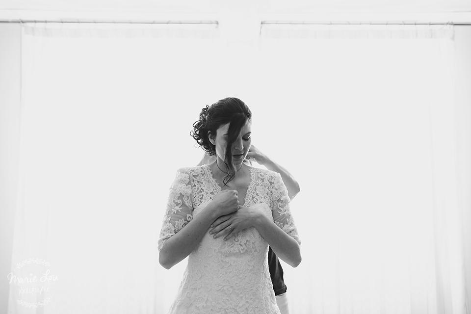 photographe-mariage-troyes-blog-sandrineetflorent018