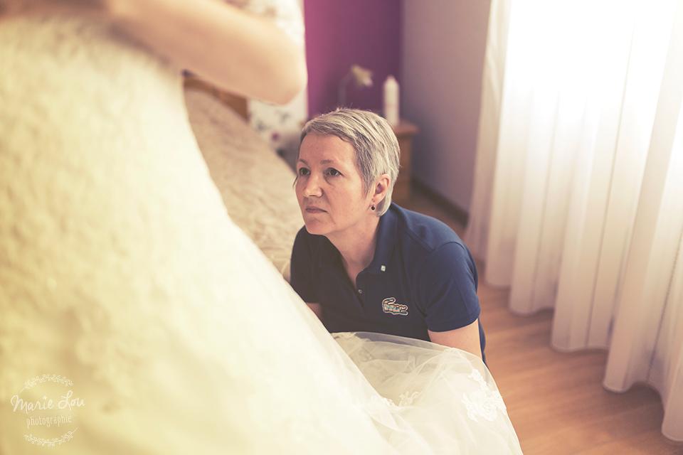 photographe-mariage-troyes-blog-sandrineetflorent019