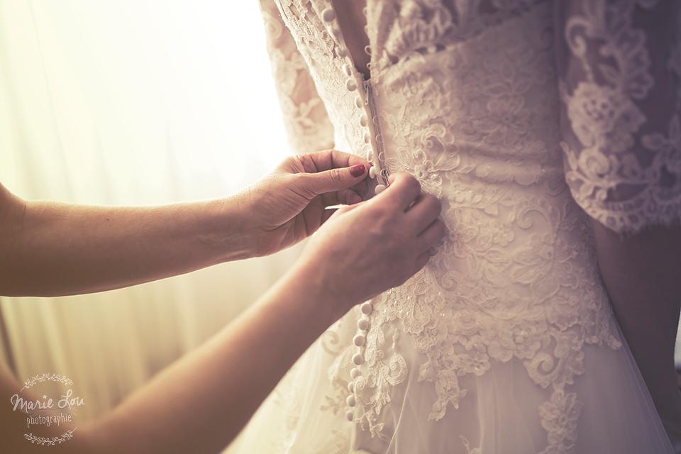 photographe-mariage-troyes-blog-sandrineetflorent021