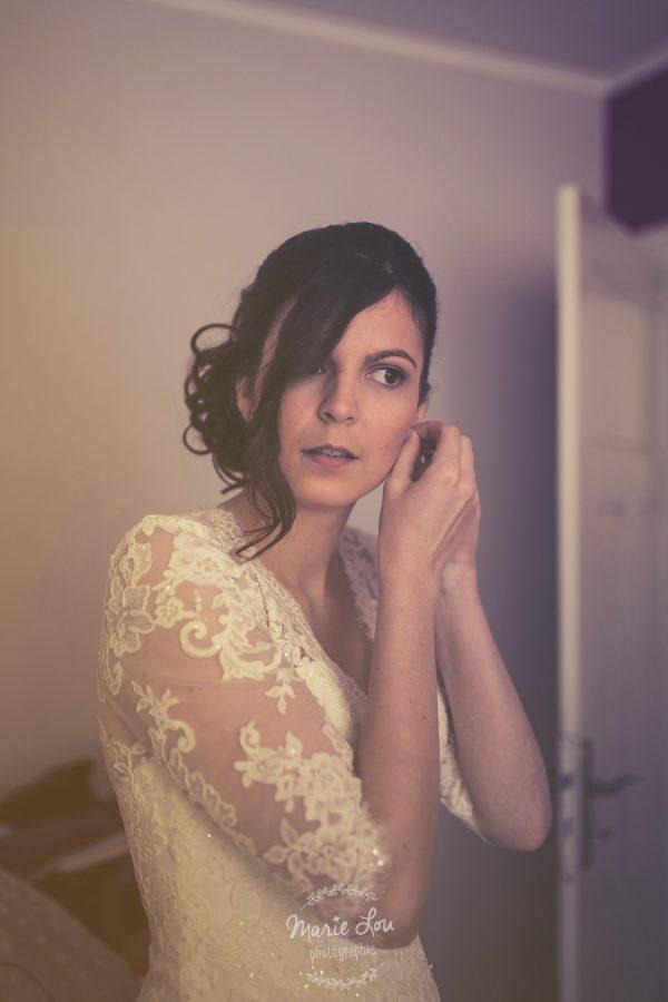 photographe-mariage-troyes-blog-sandrineetflorent022