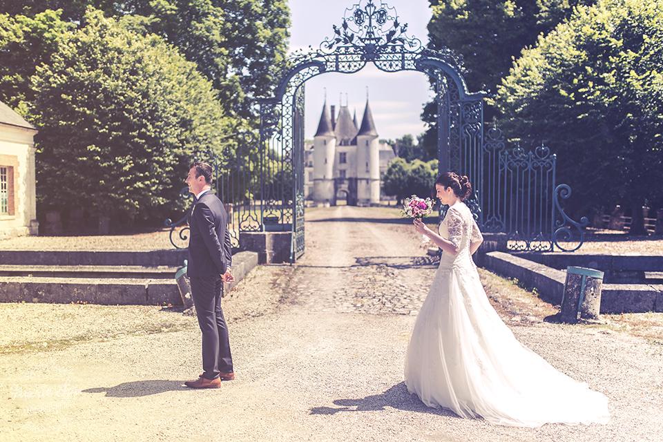 photographe-mariage-troyes-blog-sandrineetflorent023