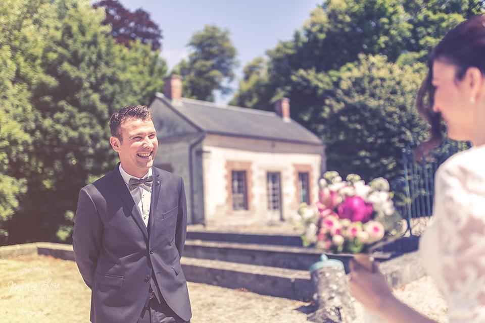photographe-mariage-troyes-blog-sandrineetflorent024