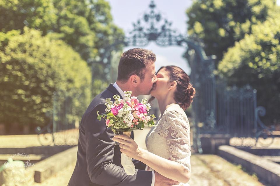photographe-mariage-troyes-blog-sandrineetflorent025
