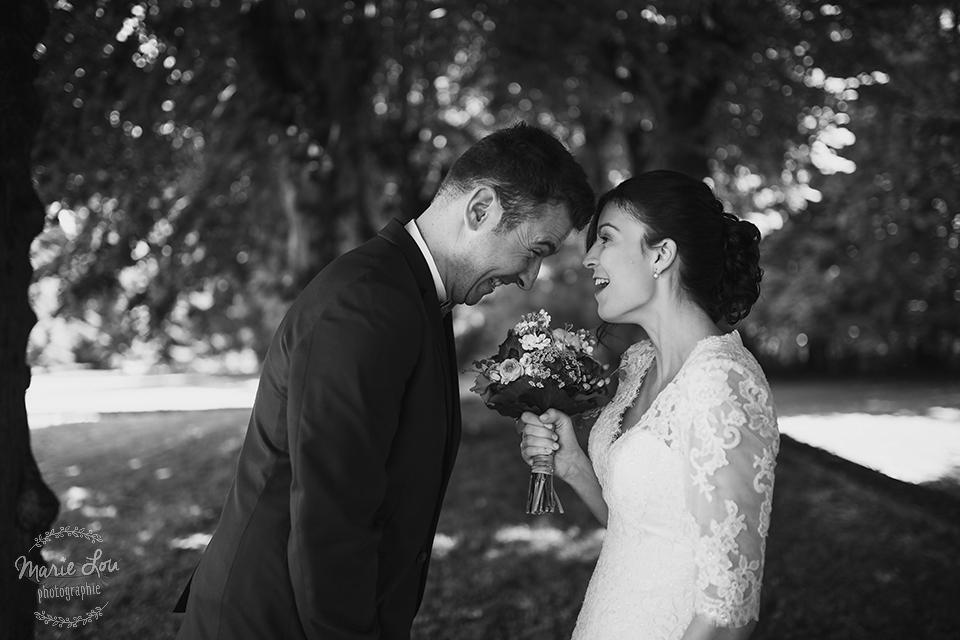 photographe-mariage-troyes-blog-sandrineetflorent027