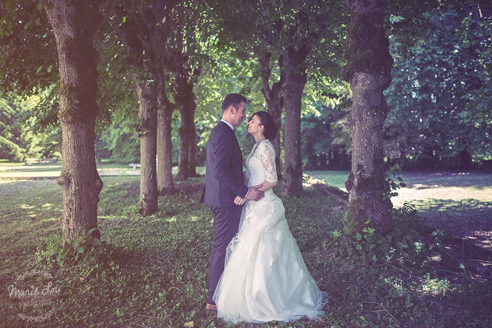 photographe-mariage-troyes-blog-sandrineetflorent028