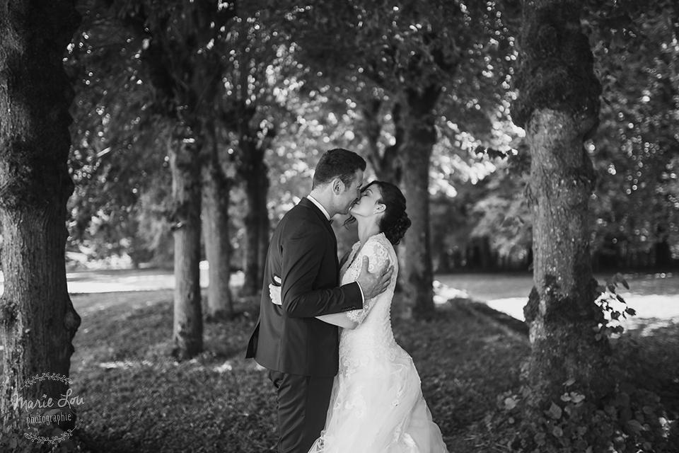 photographe-mariage-troyes-blog-sandrineetflorent029
