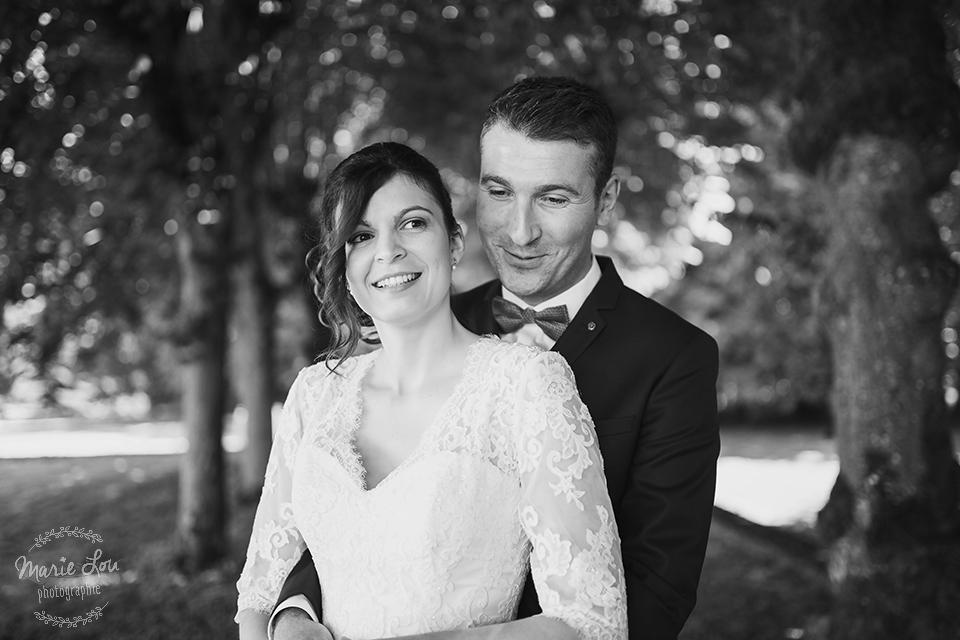 photographe-mariage-troyes-blog-sandrineetflorent030