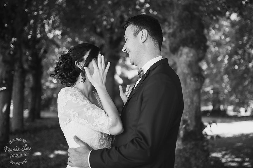photographe-mariage-troyes-blog-sandrineetflorent032