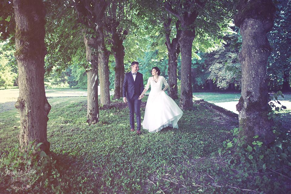 photographe-mariage-troyes-blog-sandrineetflorent033