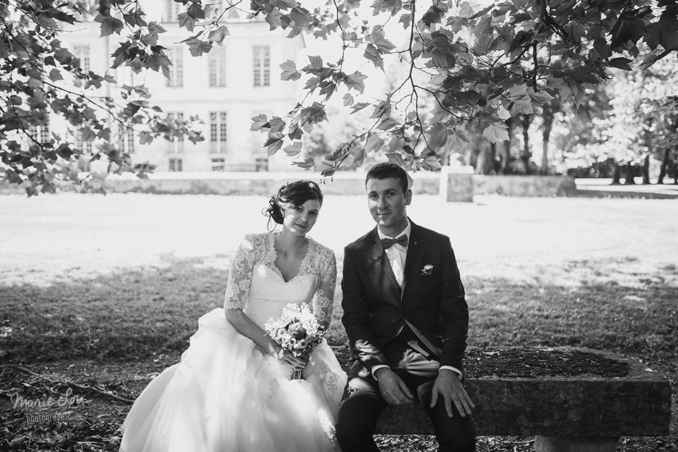 photographe-mariage-troyes-blog-sandrineetflorent034