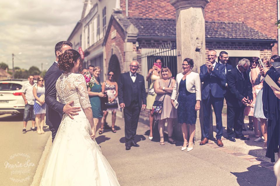 photographe-mariage-troyes-blog-sandrineetflorent035