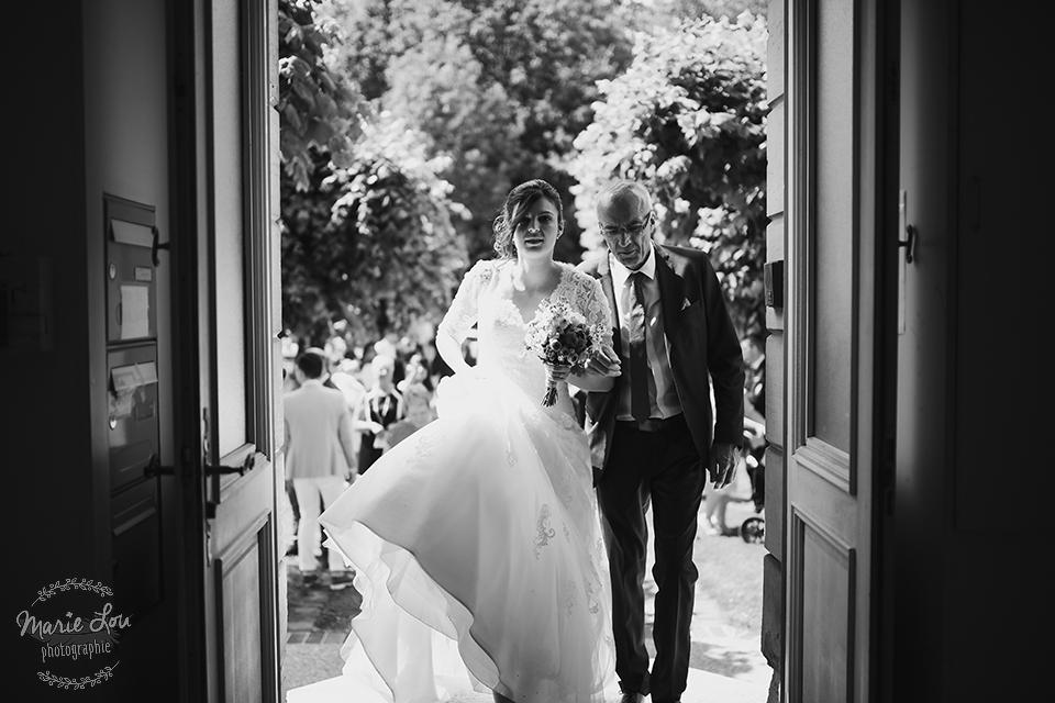 photographe-mariage-troyes-blog-sandrineetflorent036