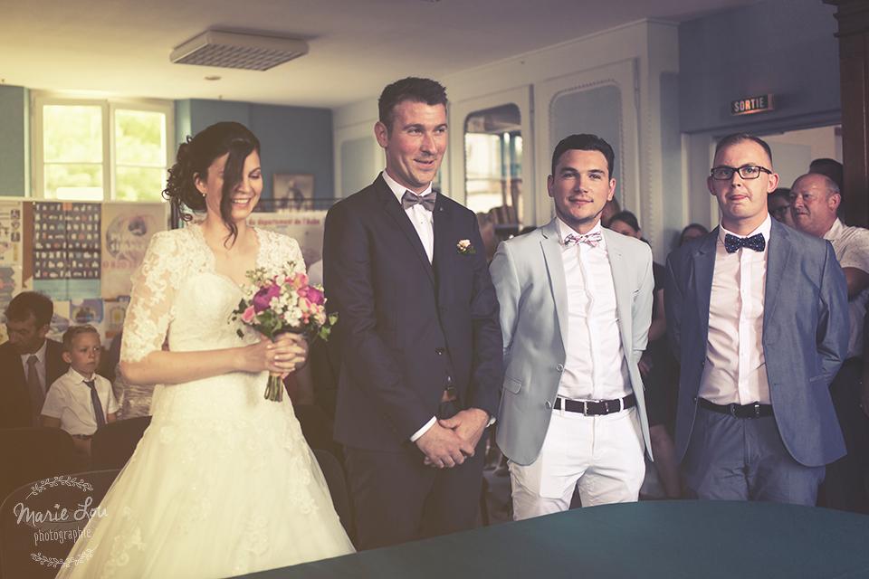 photographe-mariage-troyes-blog-sandrineetflorent038