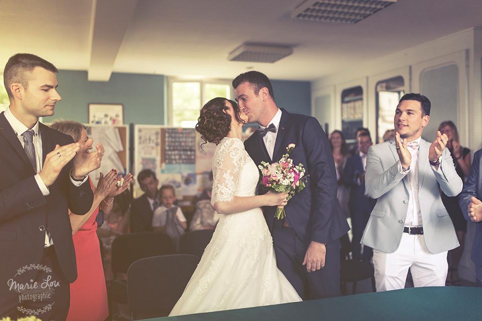 photographe-mariage-troyes-blog-sandrineetflorent039