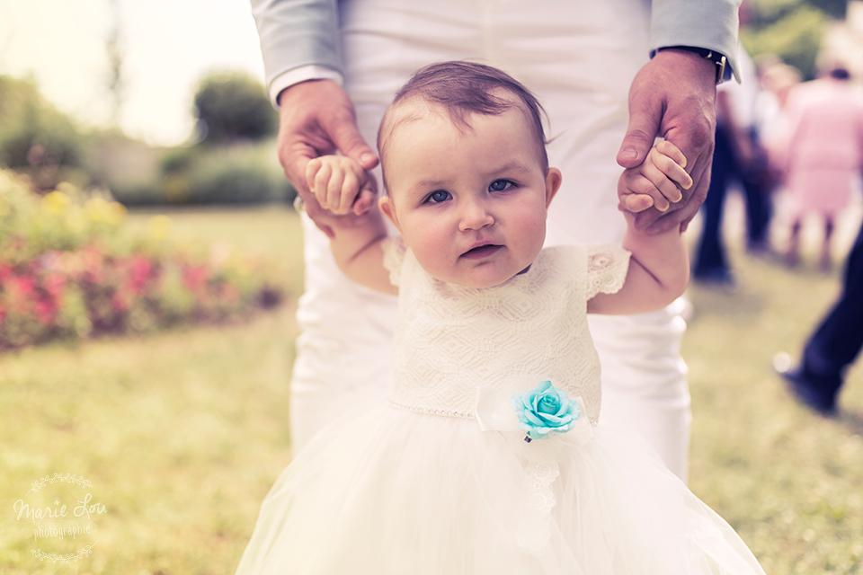 photographe-mariage-troyes-blog-sandrineetflorent040