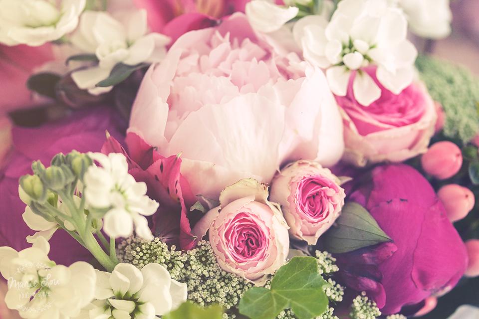 photographe-mariage-troyes-blog-sandrineetflorent042