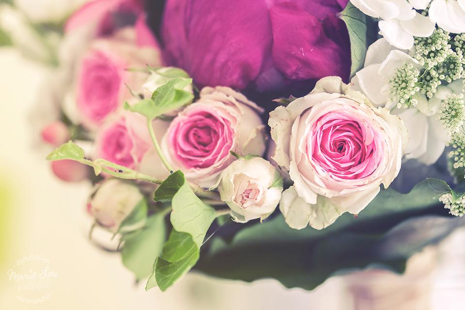 photographe-mariage-troyes-blog-sandrineetflorent043