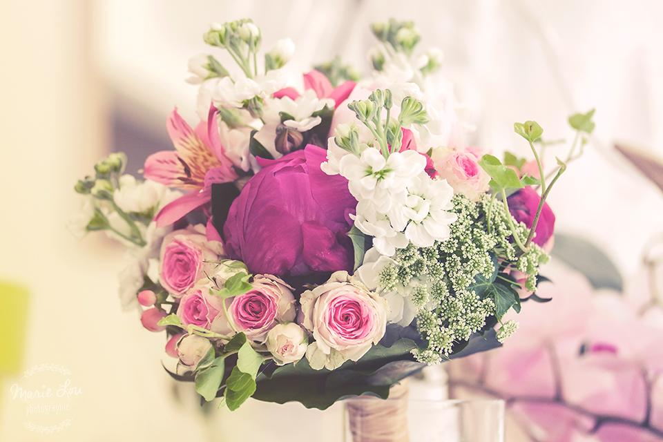 photographe-mariage-troyes-blog-sandrineetflorent044