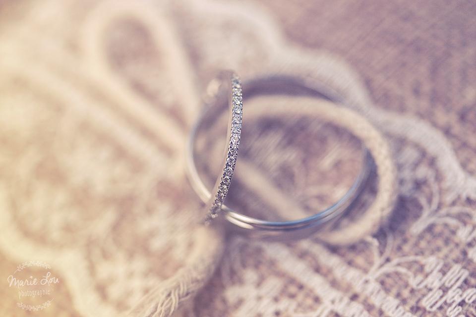 photographe-mariage-troyes-blog-sandrineetflorent046