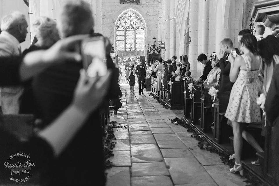 photographe-mariage-troyes-blog-sandrineetflorent047