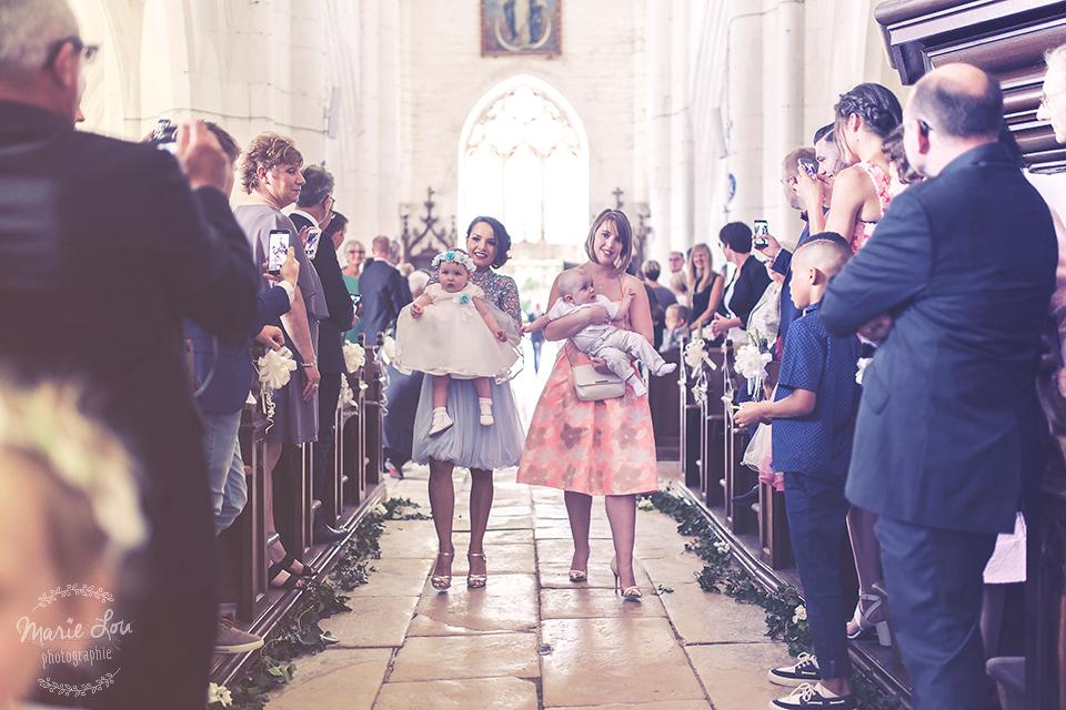 photographe-mariage-troyes-blog-sandrineetflorent048