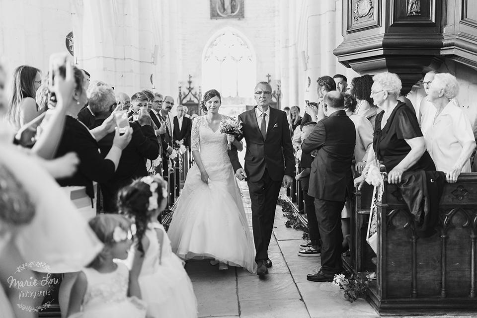 photographe-mariage-troyes-blog-sandrineetflorent049