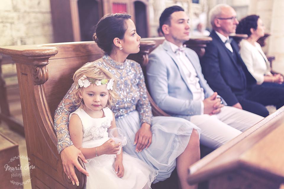 photographe-mariage-troyes-blog-sandrineetflorent050